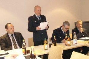 960-Abteilungskommandant-Hartmann