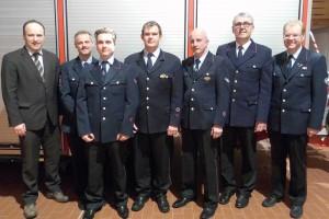 960-Neue-Feuerwehrführung