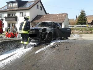 2014-03-31 Fahrzeugbrand