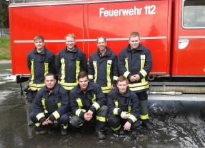 TF Altensteig
